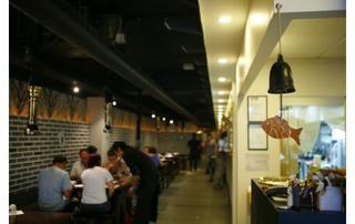 faro-korean-traditional-grill-restaurant1.jpg