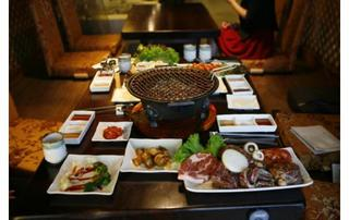 faro-korean-traditional-grill-restaurant2.jpg