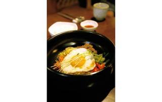 faro-korean-traditional-grill-restaurant4.jpg