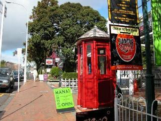 2121468-Parnell_Village-Auckland.jpg