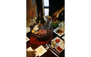faro-korean-traditional-grill-restaurant3.jpg