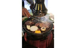 faro-korean-traditional-grill-restaurant5.jpg